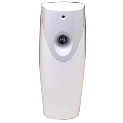 Aerosol Dispenser w/Visual Indicator (LED)