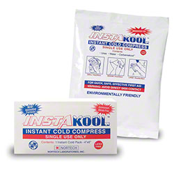 Insta-Kool™ Small Instant Cold Pack