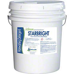 Jetstream Starbright Machine Washing Detergent
