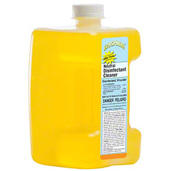 Ecosphere™ Neutral Disinfectant Cleaner - 80 oz.