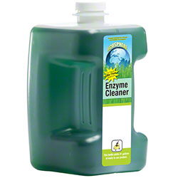 Ecosphere™ Enzyme Cleaner - 80 oz.