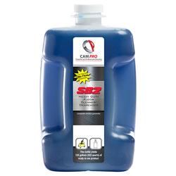 Cam Pro SB2 Heavy Duty Floor Cleaner/Degreaser