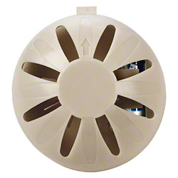 CC-80 Air Freshener Fan Unit