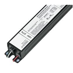 Satco® T8 Instant Start Fluorescent Ballast