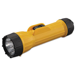 Flashlight,2618hd Wrkmt