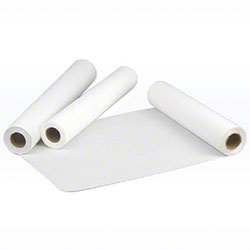 "Marcal® Exam Table Roll - 18"" x 125', Smooth"