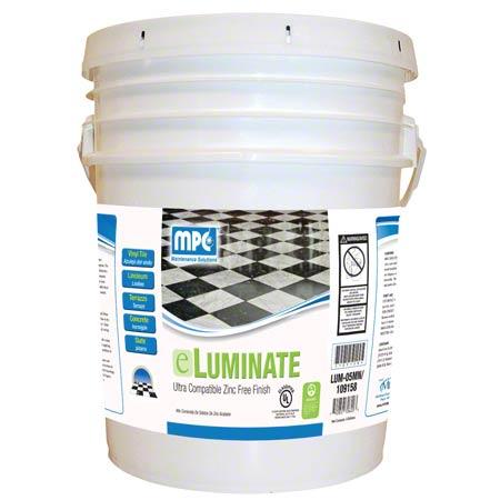 MPC™ eLuminate Ultra Compatible Zinc Free Finish - 5 Gal.