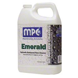 MPC™ Emerald Floor Cleaner