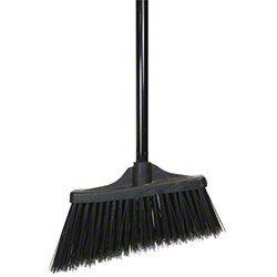 O Cedar® MaxiClean Small Angle Broom