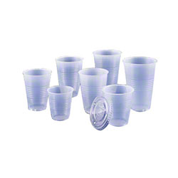 Solo® Galaxy® Translucent Cups