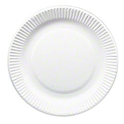 Sweetheart® Funday® Paper Plates