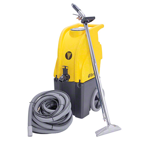Tornado® Marathon Room-Mate Carpet Extractor