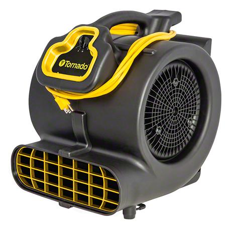 Tornado® The Windshear 3200 Dryer