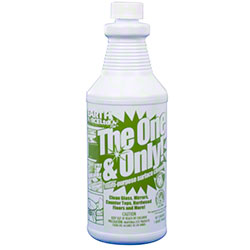 Earth Force® The One & Only RTU Surface Cleaner - 32 oz.