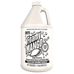 aero® Foamy Mango Hand & Body Wash - Gal.