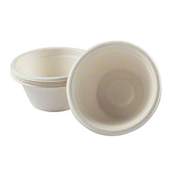 PrimeWare® Fiber Portion Cup - 2 oz.