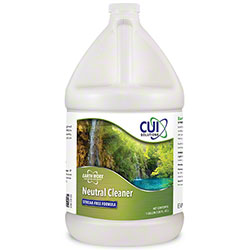 Chemical Universe Earth Worx Neutral Cleaner - Gal.