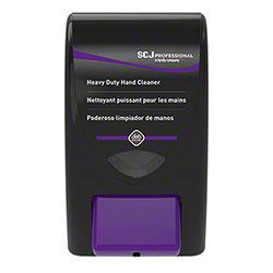 SCJP Cleanse Heavy 2 L Dispenser - Black