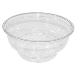 Fabri-Kal® indulge™ Dessert Container - 5 oz