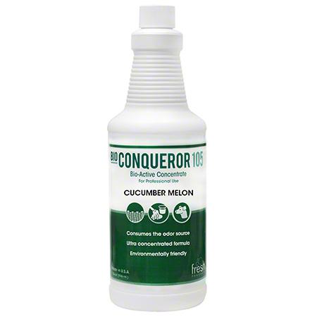 Fresh Bio Conqueror 105 Enzymatic Concentrate-Cucumber Melon