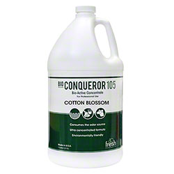 Fresh Bio Conqueror 105 Enzymatic Concentrate-Cotton Blossom