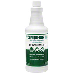 Fresh Bio Conqueror 105 Enzymatic Concentrate-Cucumber Melon