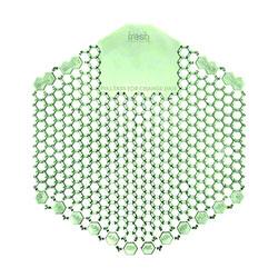 Fresh Wave 3D Urinal & Bowl Air Freshener - Cucumber Melon