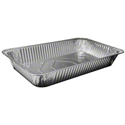 HFA® Steam Table Container - Full Size, Deep