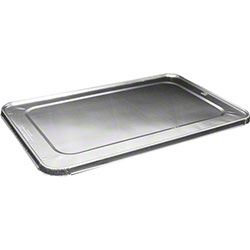 HFA® Full Size Steam Table Lid