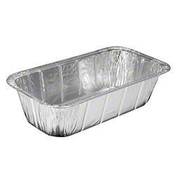 HFA® Steam Table Container - 1/3 Size