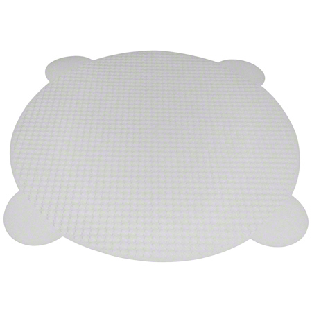 Smart Packaging Perfect Crust™ EVC-1 Pizza Liner - 12""