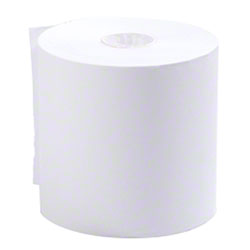 "RiteMade™ Bond Roll - 3"" x 165', 15#"