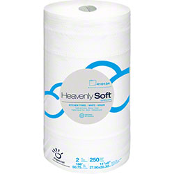 Sofidel Heavenly Soft® Special Kitchen Roll Towel -250 ct.
