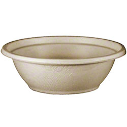 World Centric Fiber Bowl - 24 oz.
