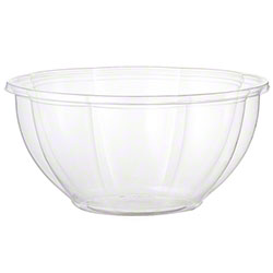 World Centric Ingeo™ Salad Bowl - 32 oz.