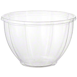 World Centric Ingeo™ Salad Bowl - 48 oz.