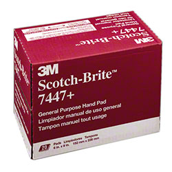 Scotch-Brite™ General Purpose Scour Pad