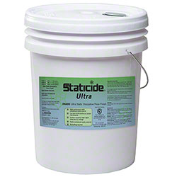 ACL Staticide® Ultra Static Dissipative Floor Finish