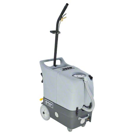 Advance AquaPro™ C Portable Extractor - 14 Gal.