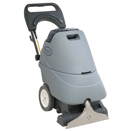 Advance AquaClean® 16ST Carpet Extractor - 16""