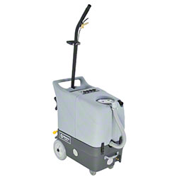 Advance AquaPro™ Portable Extractors