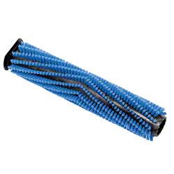 """Advance 12.5"""" Blue Carpet Brush For SC100"""