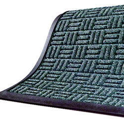 M + A Matting Waterhog® Masterpiece® Select Mats