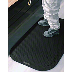 M + A Matting Hog Heaven® Anti-Fatigue Matting