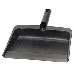 Carlisle® Flexible Dust Pan