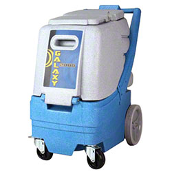 EDIC Galaxy™ 2000CX-HR Carpet Extractor