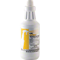 Hillyard Quick & Clean® AFRC® Multipurpose Cleaner - Qt.