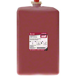 Hillyard Hand Defense® HDP Cherry Hand Wash - 2000 mL
