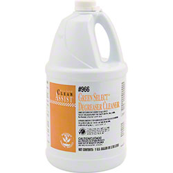 Hillyard Green Select® Degreaser Cleaner - Gal.