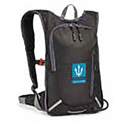 Hillyard Trident® Long Range Backpack - 2 L